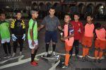Football Minimes Ouled Jerrar - Widad Noussour 11-06-2016_07