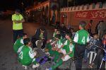 Football Minimes Taskoulte Amal Tiznit - Raja Afrag 12-06-2016_45
