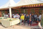 Football Ouverture Tournoi Bab Targa Badouz Tiznit  08-06-2016_03