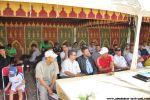 Football Ouverture Tournoi Bab Targa Badouz Tiznit  08-06-2016_06