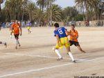 Football Ouverture Tournoi Bab Targa Badouz Tiznit  08-06-2016_100