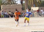 Football Ouverture Tournoi Bab Targa Badouz Tiznit  08-06-2016_101