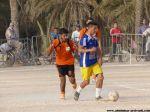 Football Ouverture Tournoi Bab Targa Badouz Tiznit  08-06-2016_102
