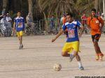 Football Ouverture Tournoi Bab Targa Badouz Tiznit  08-06-2016_103