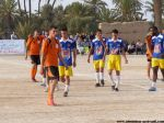 Football Ouverture Tournoi Bab Targa Badouz Tiznit  08-06-2016_106