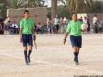 Football Ouverture Tournoi Bab Targa Badouz Tiznit  08-06-2016_109