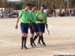 Football Ouverture Tournoi Bab Targa Badouz Tiznit  08-06-2016_110