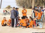 Football Ouverture Tournoi Bab Targa Badouz Tiznit  08-06-2016_111
