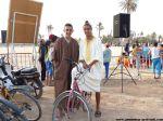Football Ouverture Tournoi Bab Targa Badouz Tiznit  08-06-2016_112
