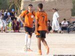 Football Ouverture Tournoi Bab Targa Badouz Tiznit  08-06-2016_113