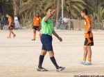 Football Ouverture Tournoi Bab Targa Badouz Tiznit  08-06-2016_114