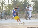Football Ouverture Tournoi Bab Targa Badouz Tiznit  08-06-2016_118