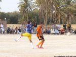 Football Ouverture Tournoi Bab Targa Badouz Tiznit  08-06-2016_119