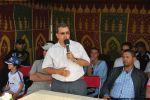 Football Ouverture Tournoi Bab Targa Badouz Tiznit  08-06-2016_12