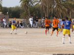 Football Ouverture Tournoi Bab Targa Badouz Tiznit  08-06-2016_120