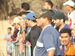 Football Ouverture Tournoi Bab Targa Badouz Tiznit  08-06-2016_123