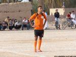 Football Ouverture Tournoi Bab Targa Badouz Tiznit  08-06-2016_129