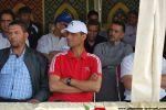 Football Ouverture Tournoi Bab Targa Badouz Tiznit  08-06-2016_13