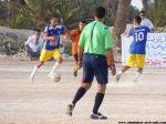 Football Ouverture Tournoi Bab Targa Badouz Tiznit  08-06-2016_133