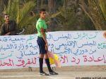 Football Ouverture Tournoi Bab Targa Badouz Tiznit  08-06-2016_135