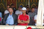 Football Ouverture Tournoi Bab Targa Badouz Tiznit  08-06-2016_14