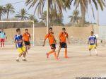Football Ouverture Tournoi Bab Targa Badouz Tiznit  08-06-2016_144