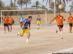 Football Ouverture Tournoi Bab Targa Badouz Tiznit  08-06-2016_147