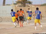 Football Ouverture Tournoi Bab Targa Badouz Tiznit  08-06-2016_149