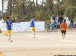 Football Ouverture Tournoi Bab Targa Badouz Tiznit  08-06-2016_150