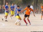 Football Ouverture Tournoi Bab Targa Badouz Tiznit  08-06-2016_152