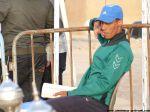 Football Ouverture Tournoi Bab Targa Badouz Tiznit  08-06-2016_154