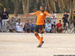 Football Ouverture Tournoi Bab Targa Badouz Tiznit  08-06-2016_156