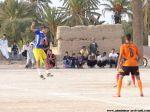 Football Ouverture Tournoi Bab Targa Badouz Tiznit  08-06-2016_157