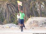Football Ouverture Tournoi Bab Targa Badouz Tiznit  08-06-2016_162