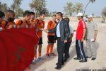 Football Ouverture Tournoi Bab Targa Badouz Tiznit  08-06-2016_21
