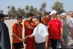 Football Ouverture Tournoi Bab Targa Badouz Tiznit  08-06-2016_22