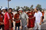 Football Ouverture Tournoi Bab Targa Badouz Tiznit  08-06-2016_24