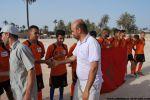 Football Ouverture Tournoi Bab Targa Badouz Tiznit  08-06-2016_25