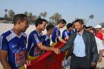 Football Ouverture Tournoi Bab Targa Badouz Tiznit  08-06-2016_26