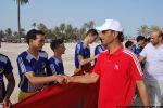 Football Ouverture Tournoi Bab Targa Badouz Tiznit  08-06-2016_28