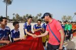 Football Ouverture Tournoi Bab Targa Badouz Tiznit  08-06-2016_30