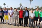 Football Ouverture Tournoi Bab Targa Badouz Tiznit  08-06-2016_32