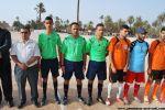 Football Ouverture Tournoi Bab Targa Badouz Tiznit  08-06-2016_33