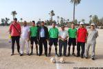 Football Ouverture Tournoi Bab Targa Badouz Tiznit  08-06-2016_38