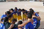 Football Ouverture Tournoi Bab Targa Badouz Tiznit  08-06-2016_42