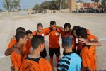Football Ouverture Tournoi Bab Targa Badouz Tiznit  08-06-2016_46