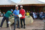 Football Ouverture Tournoi Bab Targa Badouz Tiznit  08-06-2016_59