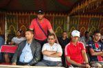 Football Ouverture Tournoi Bab Targa Badouz Tiznit  08-06-2016_65