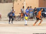 Football Ouverture Tournoi Bab Targa Badouz Tiznit  08-06-2016_67