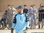 Football Ouverture Tournoi Bab Targa Badouz Tiznit  08-06-2016_68